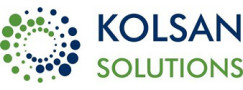 Kolsan Solutions
