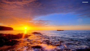 25098__sunrise-on-sea-shore_p
