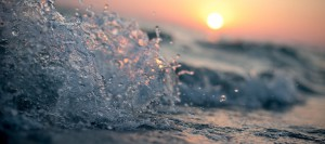 cropped-sea-wave-water-drops-sun-sunset-close-up_1280x450_sc.jpg