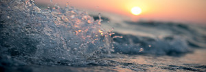 slide 1 sea-wave-water-drops-sun-sunset-close-up_1920x875